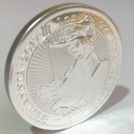 Common questions about gold and silver in the UK