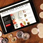 A Beginner's Guide to Gold and Silver UK