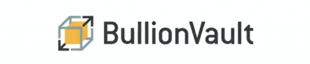 Top reasons to invest in silver BullionVault