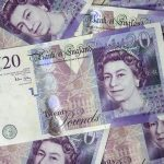 UK Negative interest rates could be here by end of 2021. Got gold?