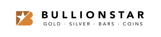 Reasons to invest in silver. BullionStar