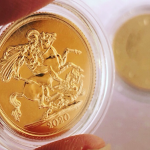 Unprecedented demand for physical Gold and Silver