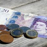 Governor of Bank of England raises concern of rising inflation risk in the UK