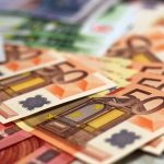 More banks in Germany now charging savers as negative interest rates hit home
