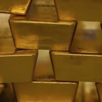 5 Ways to claim FREE Gold and Silver Bullion right now