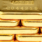 Why do people buy gold and silver bullion?