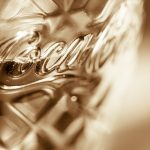 More signs of inflation. Coca-Cola 'will raise prices' due to higher commodity costs