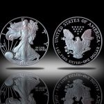 """US Mint states """"demand for silver remains greater than the supply"""""""