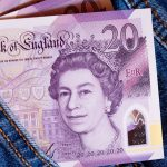 """The Bank of England has become """"addicted"""" to printing money"""
